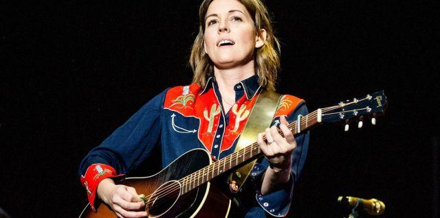 Brandi Carlile on Country Music News Blog