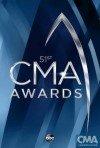 CMA Award News on Country Music News Blog