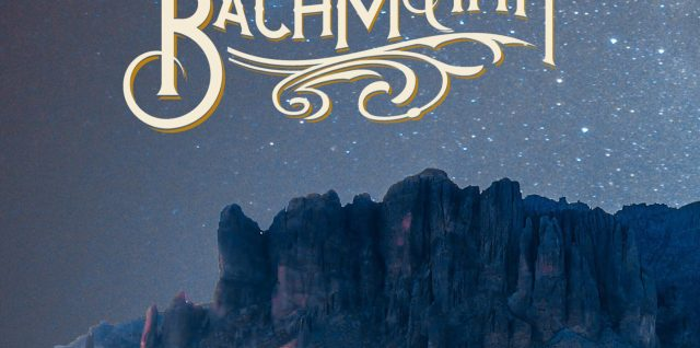 Jim Bachmann Music on Country Music News Blog