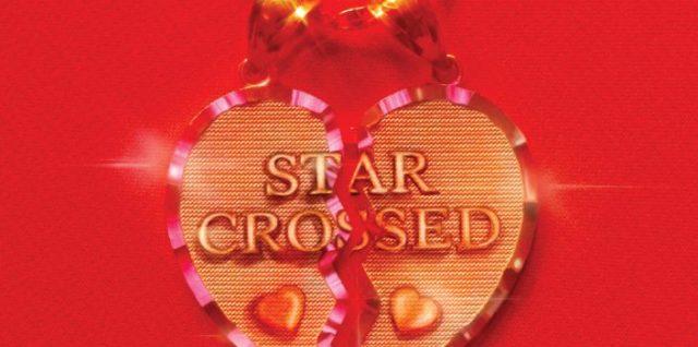 Kacey Musgraves Star Crossed