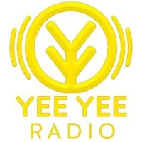 Granger Smith And Anthony 'AntMan' Lay Partner To Launch Online 'Yee Yee Radio'