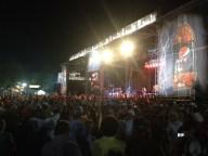 bamajam-2012-crowds-2