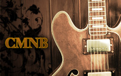 Hot off the press at CountryMusicNewsBlog.com!