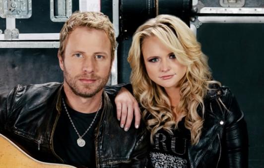 Miranda Lambert on Country Music News Blog