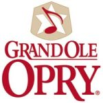The Grand Ole Opry News on Country Music News Blog