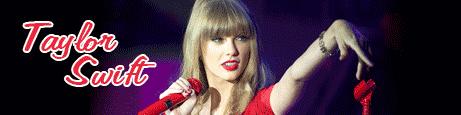 Taylor Swift Tour