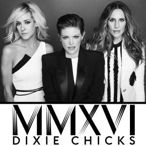 Dixie Chicks World Tour Tickets