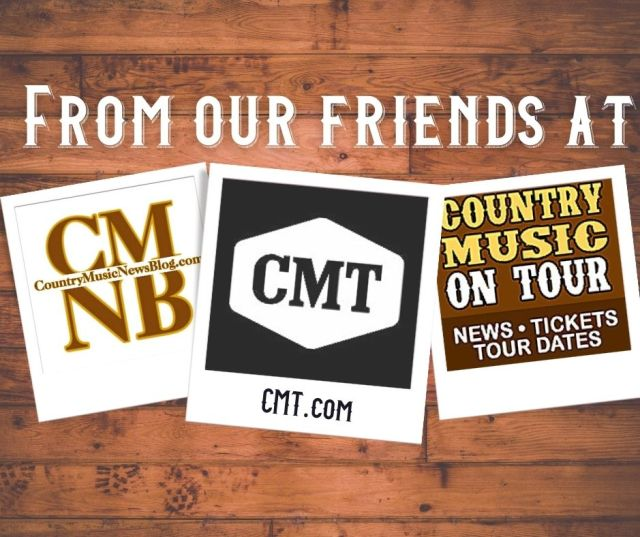 """CMT + Atlanta Braves announce new pre-game concert series """"CMT HOT PROSPECTS"""" featuring rising country stars Cooper Alan, Willie Jones + more"""