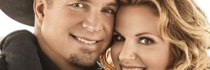 Garth Brooks and Trisha Yearwood 2020 Live Christmas Concert Special on CBS