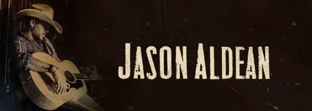 Jason Aldean Kane Brown 2019 Tour