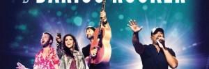 Darius Rucker and Lady Antebellum Tour Dates