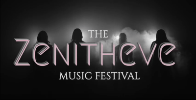 ZenithEve Women's Country Music Festival