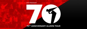 Armed Forces Entertainment Launches 70th Anniversary Concert Series