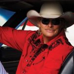 Alan Jackson Tickets on Country Music On Tour, your home for country concerts!