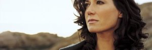 Amy Grant Tickets on Country Music On Tour, your home for country concerts!