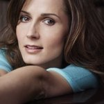 Chely Wright Tickets on Country Music On Tour, your home for country concerts!