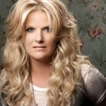 Trisha Yearwood Tickets on Country Music On Tour, your home for country concerts!