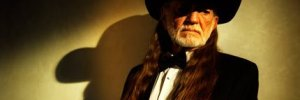 Willie Nelson Tickets on Country Music On Tour, your home for country concerts!