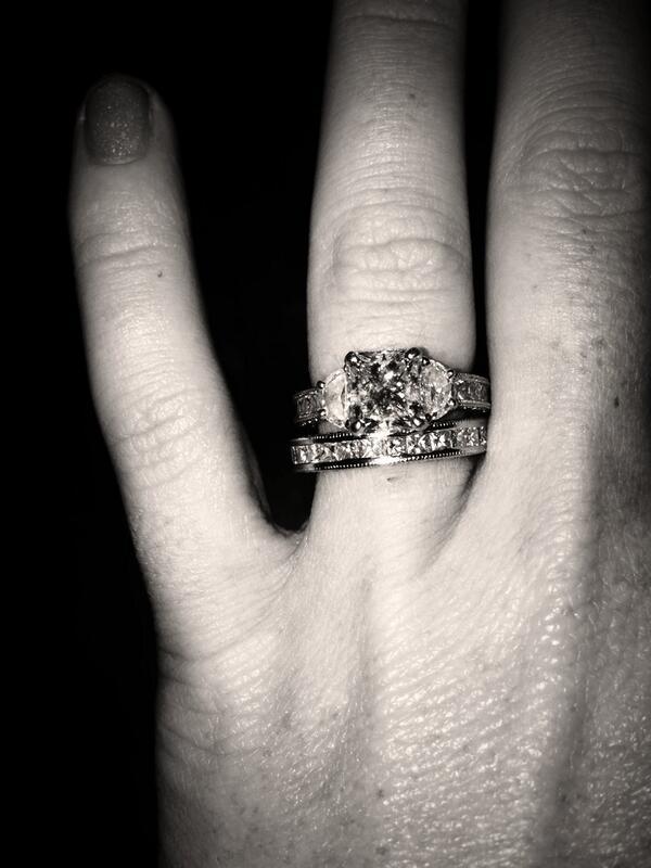 Ashley Monroe Marries Chicago White Sox Pitcher John Danks Country Music Rocks