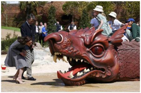 dragon-eats-kate
