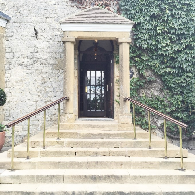 Dorm House Hotel, Broadway, The Cotswolds