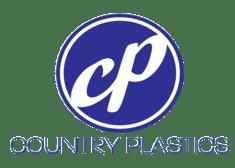 Country Plastics