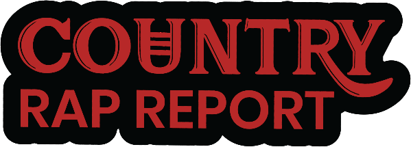 Country Rap Report
