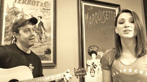 Jan 29, 2017· my notes & tabs for this lesson can be found here: Duo Brings Smooth As Honey Harmonies To Acoustic Sweet Home Alabama Cover Country Rebel