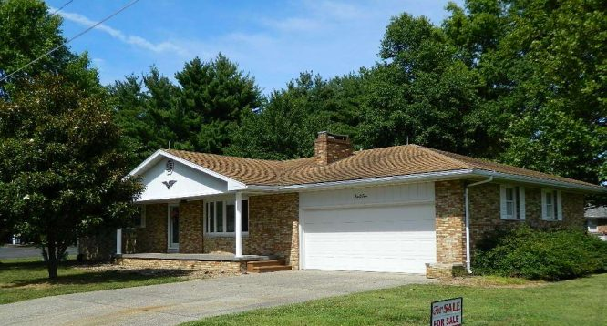 Country Roads Realty Let Us Take You Home Homes For Sale In Fairfield IL Amp Surrounding Areas