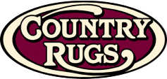 Country Rugs Flooring Center