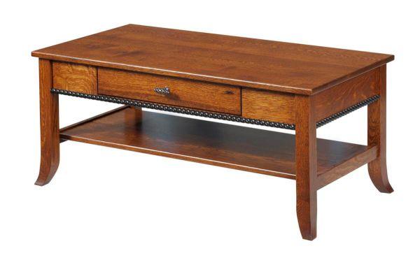 Richmond Shaker Style Coffee Table