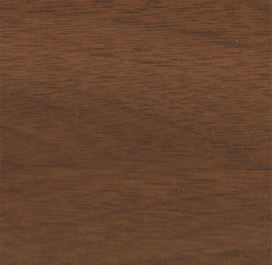 Rustic Walnut Stains Paints Amp Finishes Countryside