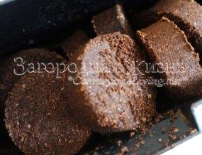 Спитой кофе - домашнее удобрение для растений и скраб для кожи