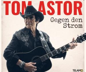 Tom Astor – Stadttheater, Glauchau