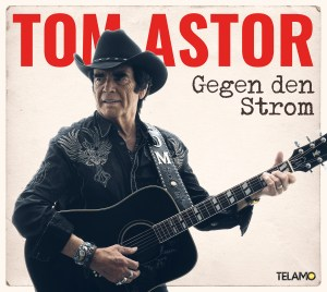 Digipack_VS_Tom Astor_Gegen_den_Strom_40538043076_1