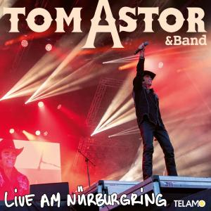 Tom_Astor_und_Band_Live_am_Nuerburgring