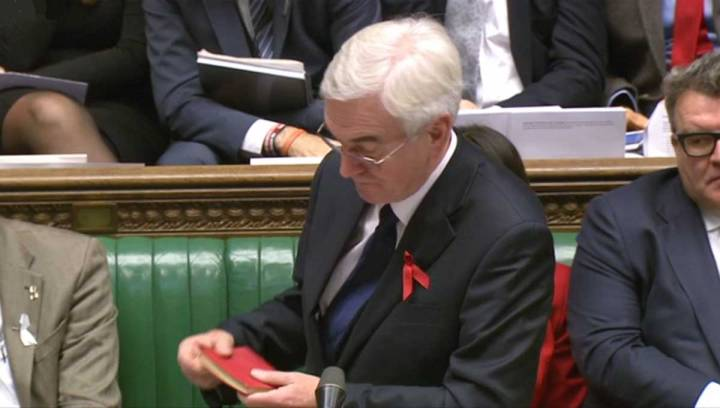 john-mcdonnell-red-book