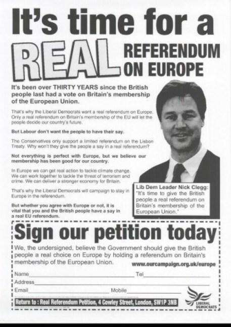 clegg referendum