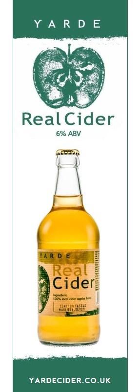 yarde-cider-banner-ad.jpg?resize=287%2C8