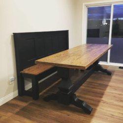 custom table1