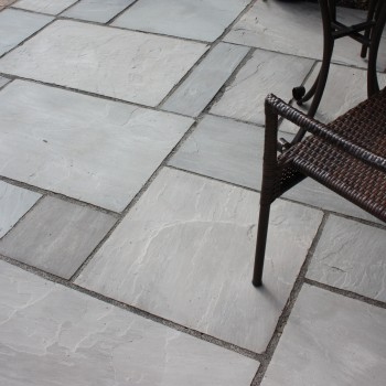 global stone castle grey 4 size project pack 16 89m