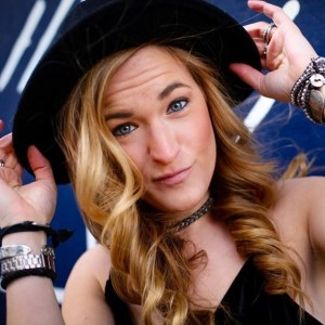 Nash Next Molly Adele Brown