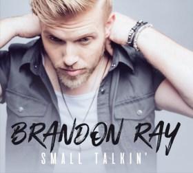 Brandon Ray New Music