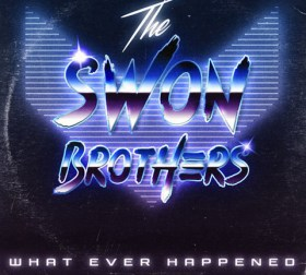 Swon Brothers New music
