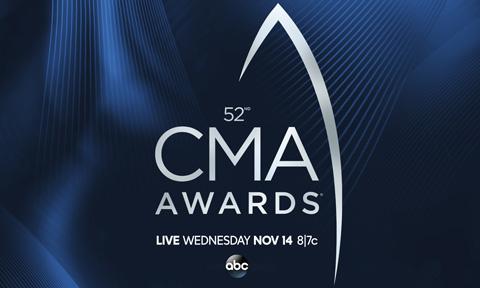 CMA Nominees
