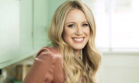 Kelsey Lamb