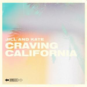 Craving California