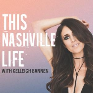 This Nashville Life Podcast