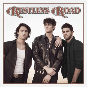 Restless Road
