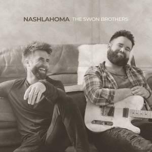 The Swon Brothers Nashlahoma
